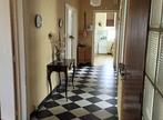 Vente Maison 9 pièces 219m² CLERMONT FERRAND - Photo 7