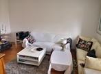 Vente Appartement 4 pièces 82m² COURNON D AUVERGNE - Photo 2