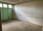 Vente Maison 4 pièces 89m² BROMONT LAMOTHE - Photo 5