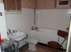 Vente Maison 6 pièces 150m² ST JACQUES D'AMBUR - Photo 6