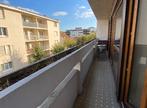 Vente Appartement 3 pièces 65m² CHAMALIERES - Photo 3