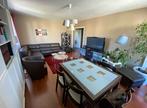 Vente Appartement 4 pièces 95m² CLERMONT FERRAND - Photo 1