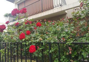 Vente Maison 9 pièces 219m² CLERMONT FERRAND - Photo 1