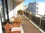 Location Appartement 5 pièces 106m² Clermont-Ferrand (63000) - Photo 2