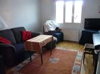 Vente Appartement 3 pièces 72m² CLERMONT FERRAND - Photo 5