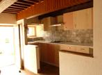 Vente Maison 5 pièces 116m² CONDAT EN COMBRAILLE - Photo 3
