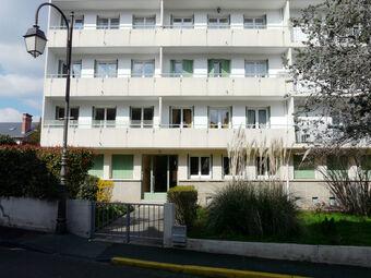 Vente Appartement 3 pièces 68m² Chamalières (63400) - photo