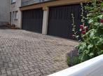 Vente Maison 7 pièces 155m² COURNON D AUVERGNE - Photo 14