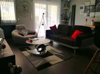 Vente Appartement 3 pièces 67m² LE CENDRE - Photo 3