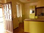 Vente Maison 4 pièces 106m² Chapdes-Beaufort (63230) - Photo 4
