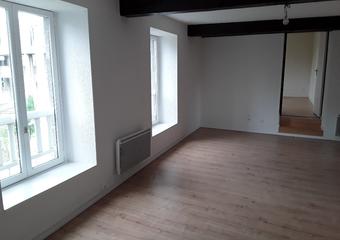 Location Appartement 2 pièces 48m² Clermont-Ferrand (63000) - photo