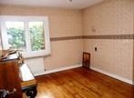 Vente Maison 4 pièces 95m² CLERMONT FERRAND - Photo 9