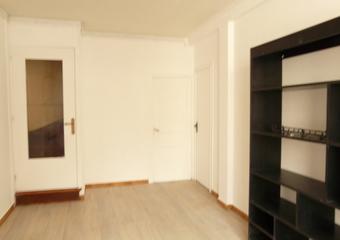 Location Maison 4 pièces 104m² Pontgibaud (63230) - photo