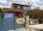 Vente Maison 4 pièces 88m² CLERMONT FERRAND - Photo 1