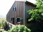 Vente Maison 6 pièces 150m² Pérignat-sur-Allier (63800) - Photo 2