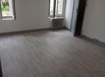 Location Appartement 1 pièce 29m² Chamalières (63400) - Photo 2