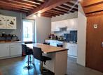 Vente Maison 3 pièces 92m² ORCET - Photo 3