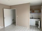 Location Appartement 1 pièce 24m² Cournon-d'Auvergne (63800) - Photo 2