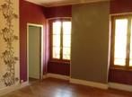 Vente Maison 3 pièces 97m² GELLES - Photo 4