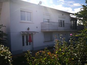 Vente Maison 5 pièces 126m² Pérignat-sur-Allier (63800) - photo