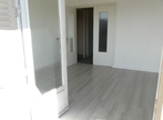 Vente Appartement 4 pièces 78m² Clermont-Ferrand (63000) - Photo 7