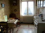 Vente Maison 6 pièces 150m² ST JACQUES D'AMBUR - Photo 4