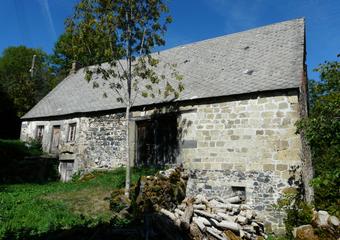 Vente Maison 4 pièces 340m² ROCHEFORT MONTAGNE - Photo 1