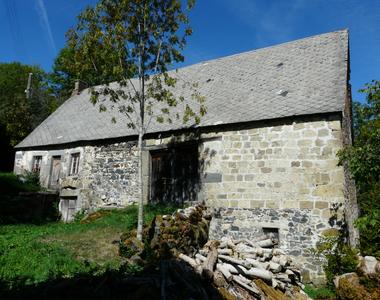 Vente Maison 4 pièces 340m² ROCHEFORT MONTAGNE - photo