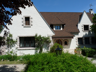 Vente Maison 7 pièces 190m² Orcet (63670) - photo