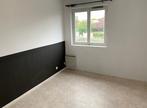 Location Appartement 5 pièces 103m² Le Cendre (63670) - Photo 3