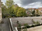 Location Appartement 4 pièces 68m² Clermont-Ferrand (63000) - Photo 8