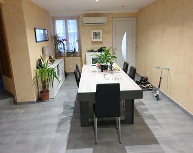Vente Maison 4 pièces 110m² PONTGIBAUD - photo