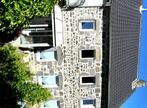 Vente Maison 4 pièces 90m² NEBOUZAT - Photo 17