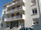 Location Appartement 4 pièces 71m² Clermont-Ferrand (63000) - Photo 10