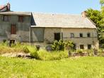 Vente Maison 4 pièces 200m² Saint-Pierre-le-Chastel (63230) - Photo 1