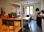 Vente Maison 4 pièces 83m² VIC LE COMTE - Photo 5