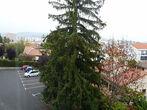 Location Appartement 3 pièces 68m² Clermont-Ferrand (63000) - Photo 5