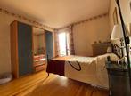 Vente Appartement 3 pièces 65m² CHAMALIERES - Photo 4