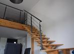 Vente Maison 6 pièces 130m² COURNON D AUVERGNE - Photo 9