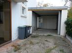 Vente Maison 6 pièces 118m² Clermont-Ferrand (63000) - Photo 2