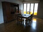 Vente Appartement 4 pièces 77m² Clermont-Ferrand (63000) - Photo 2