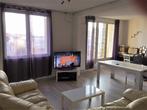Vente Appartement 3 pièces 77m² Clermont-Ferrand (63000) - Photo 2