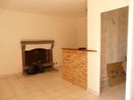 Vente Maison 6 pièces 90m² Bromont-Lamothe (63230) - Photo 3