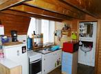Vente Maison 3 pièces 50m² OLBY - Photo 6