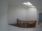 Location Appartement 2 pièces 60m² Pérignat-sur-Allier (63800) - Photo 3