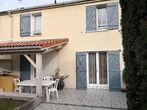 Vente Maison 5 pièces 106m² Cournon-d'Auvergne (63800) - Photo 1