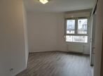Location Appartement 2 pièces 36m² Clermont-Ferrand (63000) - Photo 4