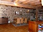 Vente Maison 6 pièces 190m² PONTGIBAUD - Photo 13