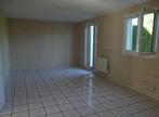 Vente Maison 6 pièces 106m² ST GEORGES DE MONS - Photo 4