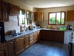 Vente Maison 6 pièces 150m² Pérignat-sur-Allier (63800) - Photo 6